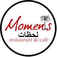 Moments restaurant café